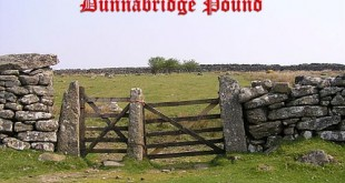Dunnabridge Pound