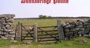 Dunnabridge Pound
