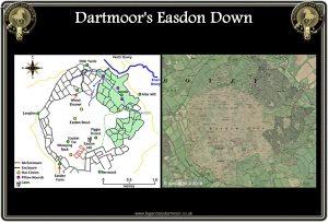 Easdon1