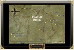 Foxtor4
