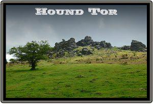 Houndback2