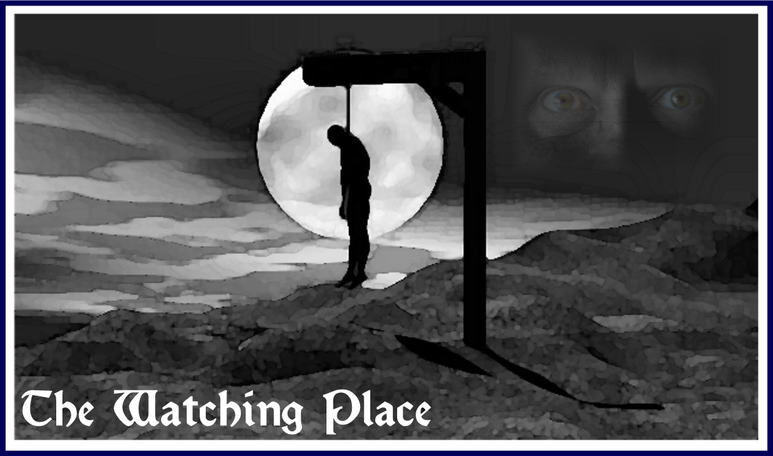 Watching Place, The