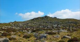 Legendary-Dartmoor-Wallpaper