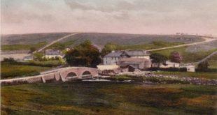 18862