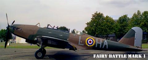 Fairey1